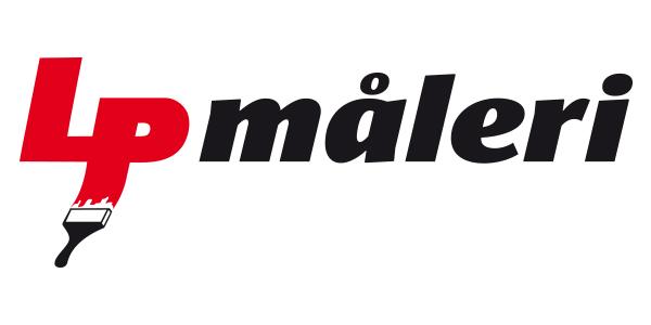 LP Måleri